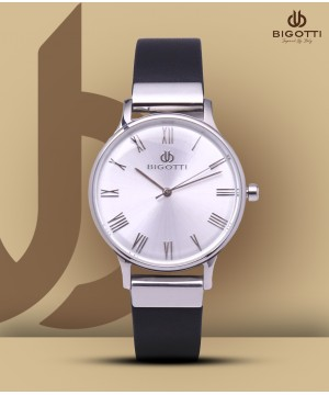 WOMEN WATCH BIGOTTI BGT0257-1