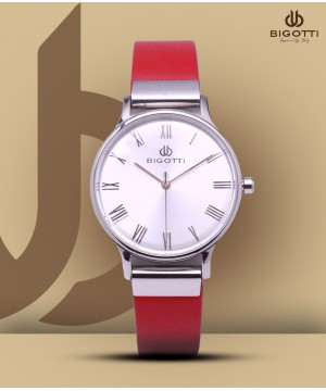 WOMEN WATCH BIGOTTI BGT0257-6