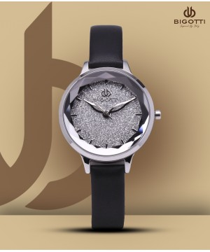 WOMEN WATCH BIGOTTI BGT0261-1