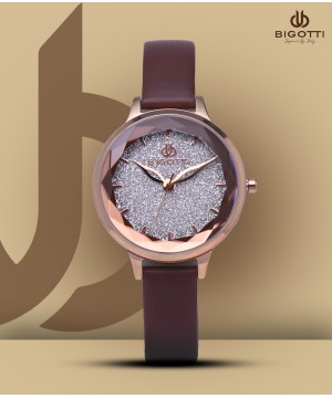 WOMEN WATCH BIGOTTI BGT0261-2