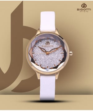 WOMEN WATCH BIGOTTI BGT0261-3