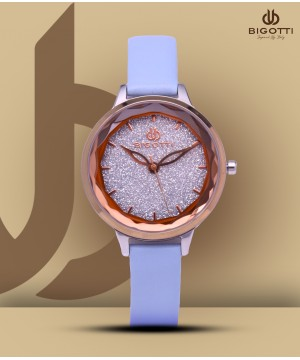 WOMEN WATCH BIGOTTI BGT0261-4
