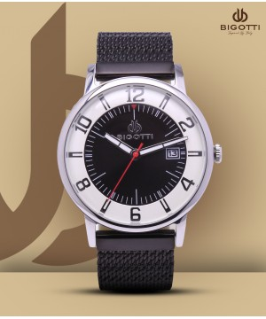 MEN WATCH BIGOTTI BGT0182-5