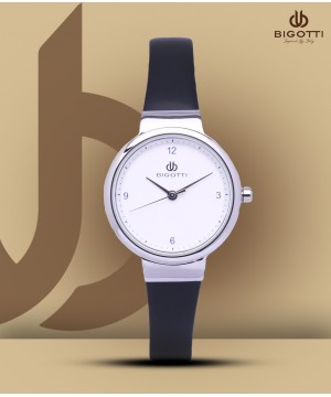 WOMEN WATCH BIGOTTI 201-01290A-AN