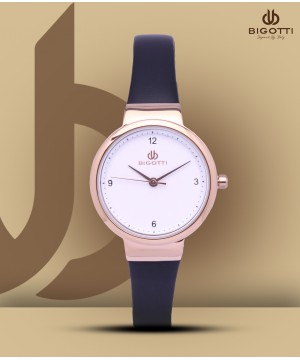 WOMEN WATCH BIGOTTI 201-01290A-NR