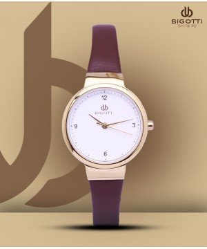 WOMEN WATCH BIGOTTI 201-01290A-MD