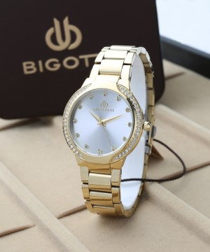 WOMEN WATCH BIGOTTI BG.1.10114-3