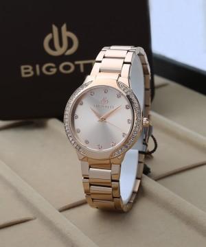 WOMEN WATCH BIGOTTI BG.1.10114-4