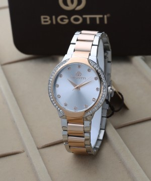 WOMEN WATCH BIGOTTI BG.1.10114-6