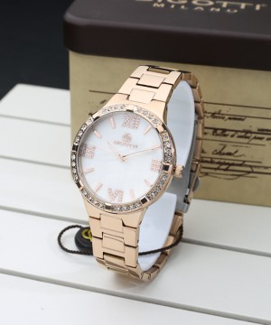 WOMEN WATCH BIGOTTI BG.1.10117-4