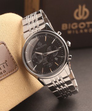 MEN WATCH BIGOTTI BGT0105-2