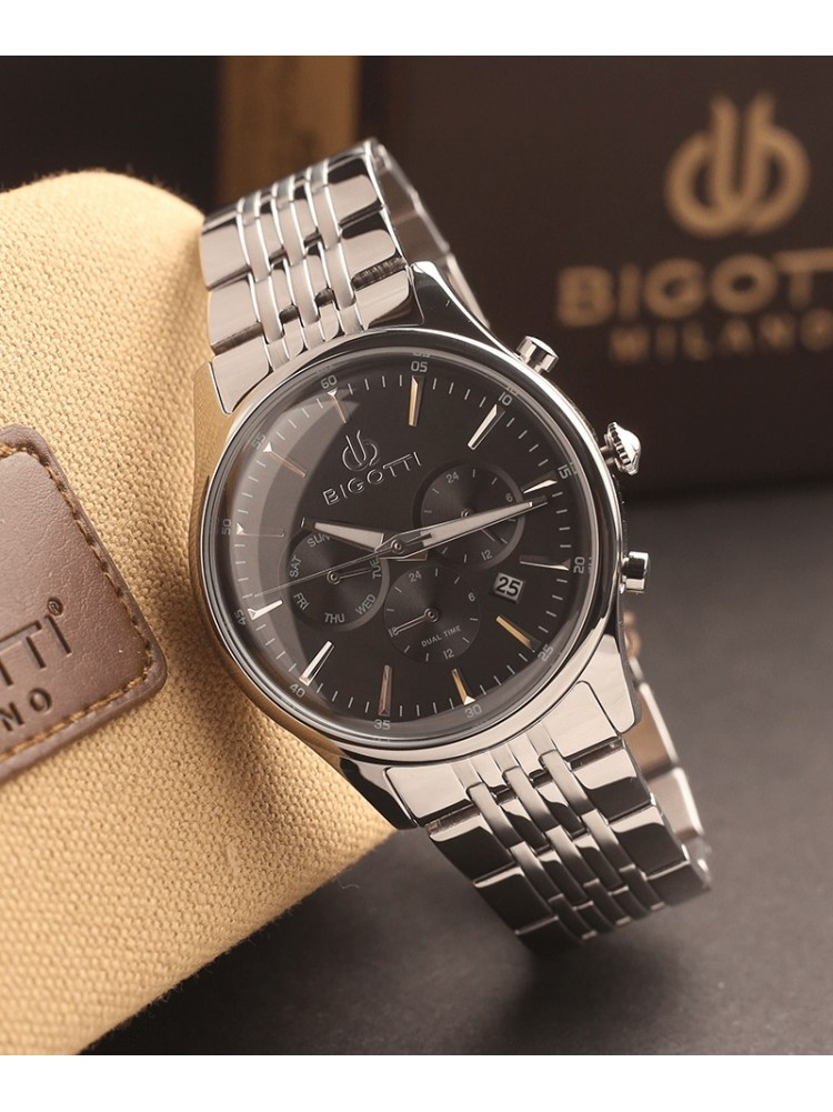 MEN WATCH BIGOTTI MILANO BGT0105-2