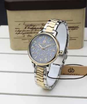 WOMEN WATCH BIGOTTI BG.1.10142-5