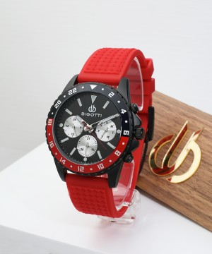MEN WATCH BIGOTTI BG.1.10144-4