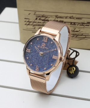 WOMEN WATCH BIGOTTI BG.1.10147-6