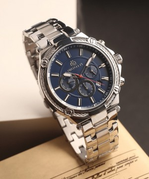 MEN WATCH BIGOTTI MILANO BGT0134-4