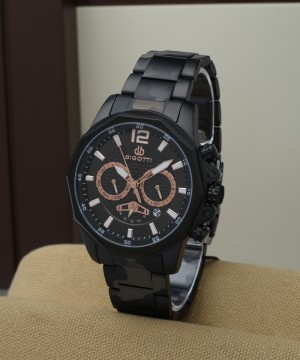 MEN WATCH BIGOTTI BG.1.10146-3