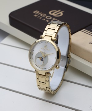 WOMEN WATCH BIGOTTI BG.1.10005-3