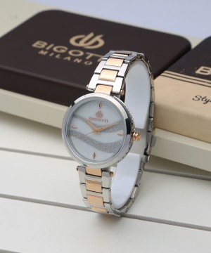 WOMEN WATCH BIGOTTI BG.1.10057-5