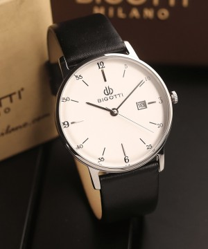 MEN WATCH BIGOTTI MILANO BGT0173-1