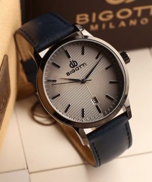 MEN WATCH BIGOTTI MILANO BGT0188-2