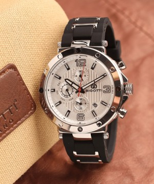 MEN WATCH BIGOTTI BGT0151-6