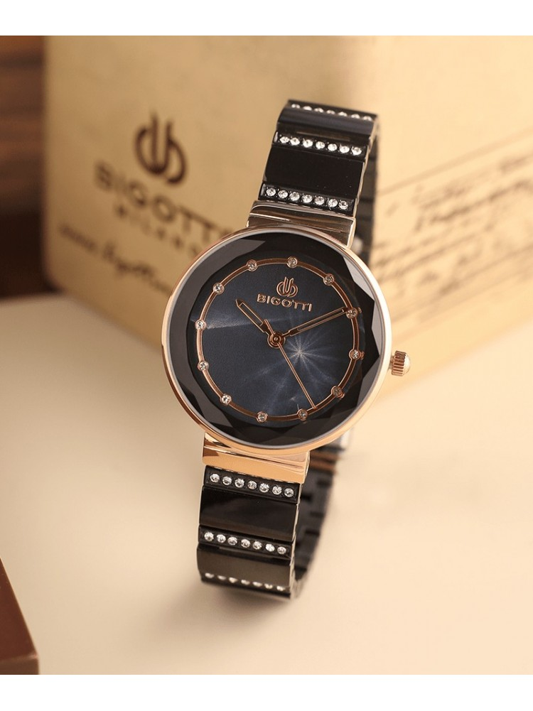 WOMEN WATCH BIGOTTI BGT0157-5
