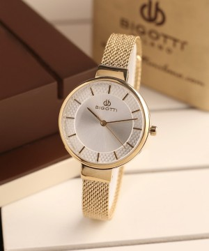 WOMEN WATCH BIGOTTI BGT0183-2