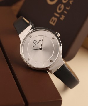 WOMEN WATCH BIGOTTI BGT0186-1