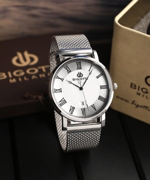 MEN WATCH BIGOTTI BGT0224-1