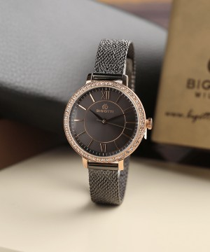 WOMEN WATCH BIGOTTI BGT0195-6