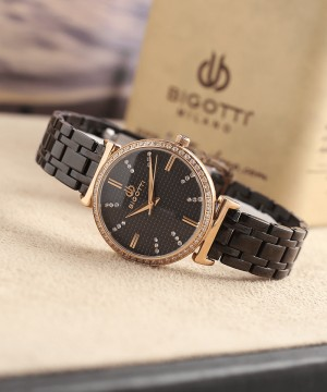 WOMEN WATCH BIGOTTI BGT0196-5