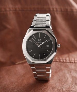 MEN WATCH BIGOTTI BGT0204-2