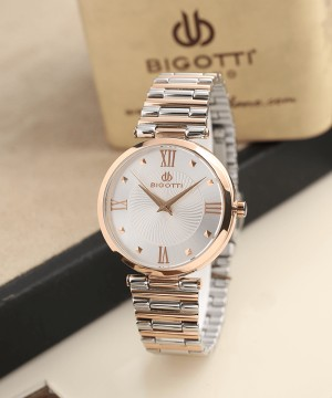 WOMEN WATCH BIGOTTI BGT0260-3