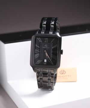 MEN WATCH BIGOTTI BG.1.10061-3