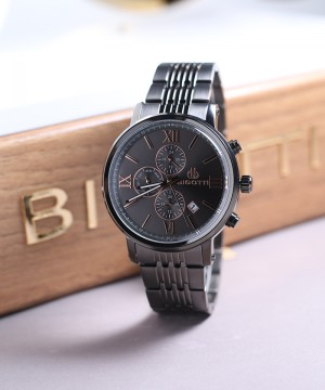 MEN WATCH BIGOTTI BG.1.10034-6