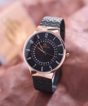 MEN WATCH BIGOTTI BGT0175-2