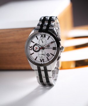 MEN WATCH BIGOTTI BG.1.10080-4