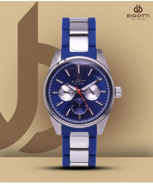 WOMEN WATCH BIGOTTI 203-011782F-BA