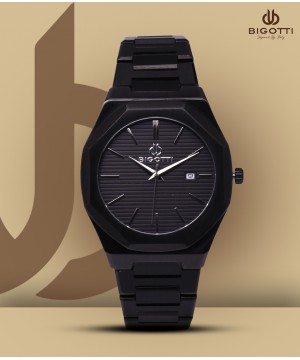 MEN WATCH BIGOTTI BGT0204-5